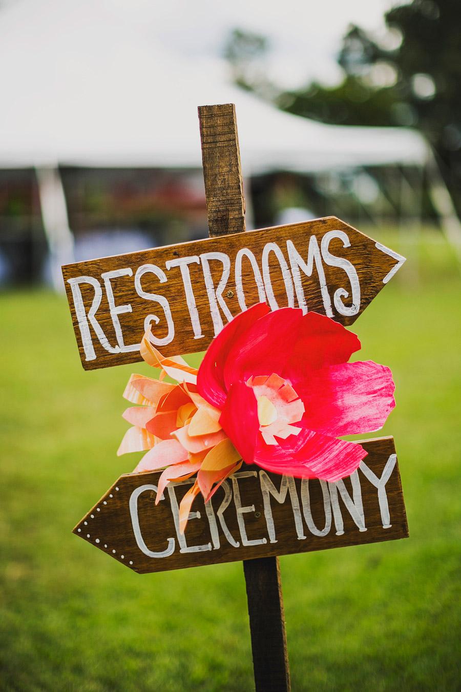 bk_wedding-details-168.jpg