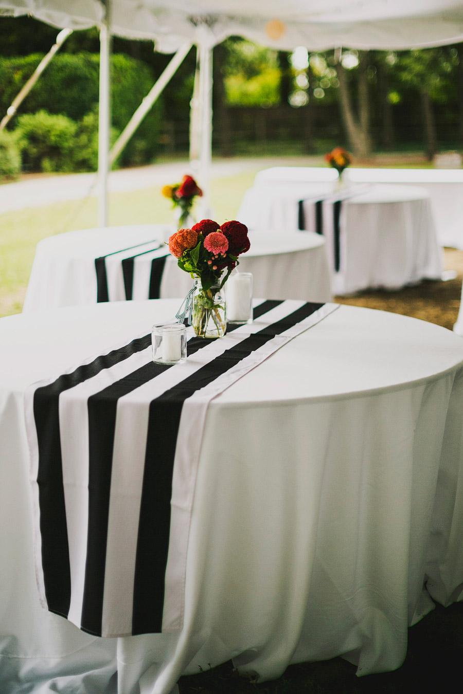 bk_wedding-details-171.jpg