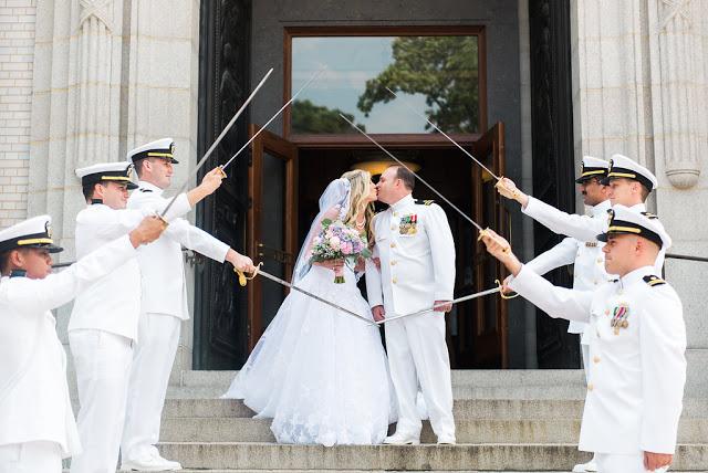 katelyn-and-caleb-wedding-photos(302of803).jpg