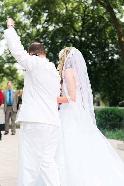 katelyn-and-caleb-wedding-photos(313of803).jpg