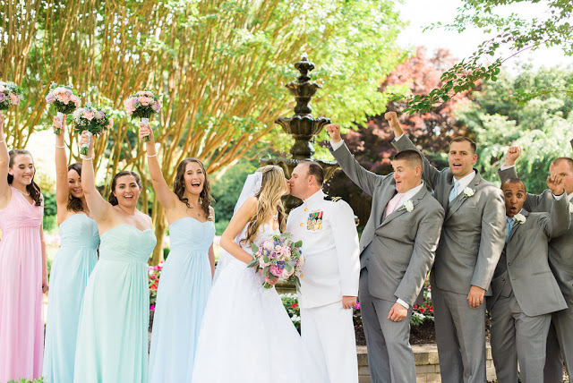 katelyn-and-caleb-wedding-photos(362of803).jpg