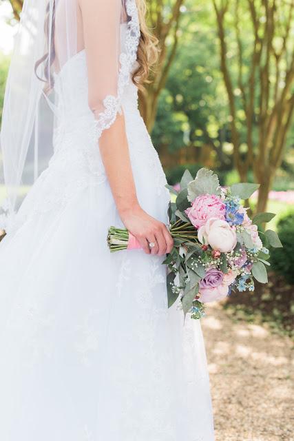 katelyn-and-caleb-wedding-photos(387of803).jpg