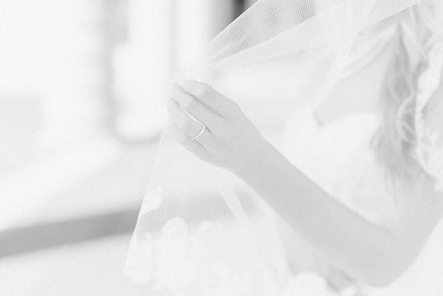 katelyn-and-caleb-wedding-photos(459of803).jpg