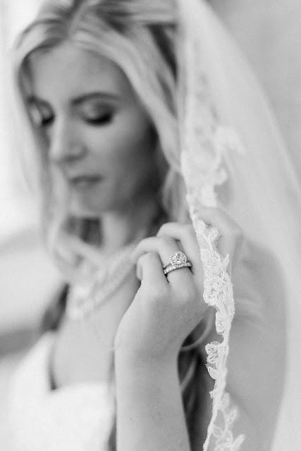 katelyn-and-caleb-wedding-photos(460of803).jpg