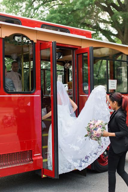 katelyn-and-caleb-wedding-photos(467of803).jpg