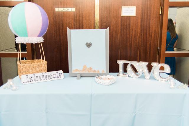 katelyn-and-caleb-wedding-photos(505of803).jpg