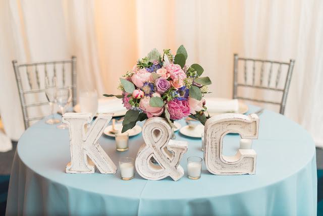 katelyn-and-caleb-wedding-photos(514of803).jpg