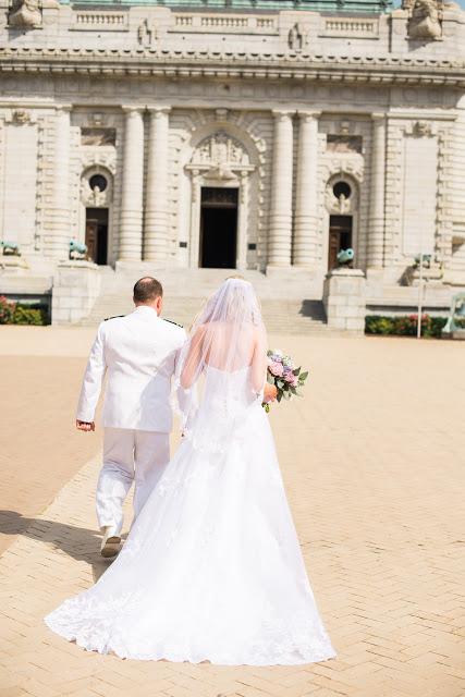 katelyn-and-caleb-wedding-photos(411of803).jpg