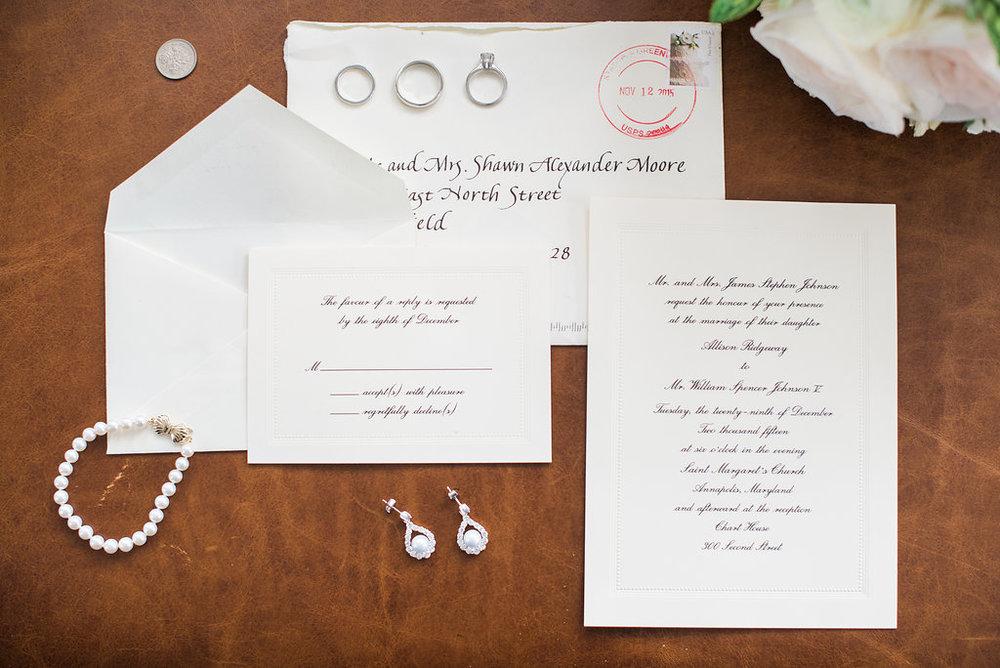 Allison-and-Spencer-wedding(1of684).jpg