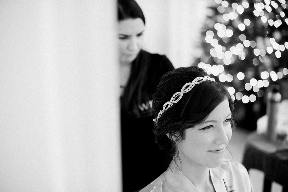 Allison-and-Spencer-wedding(25of684).jpg
