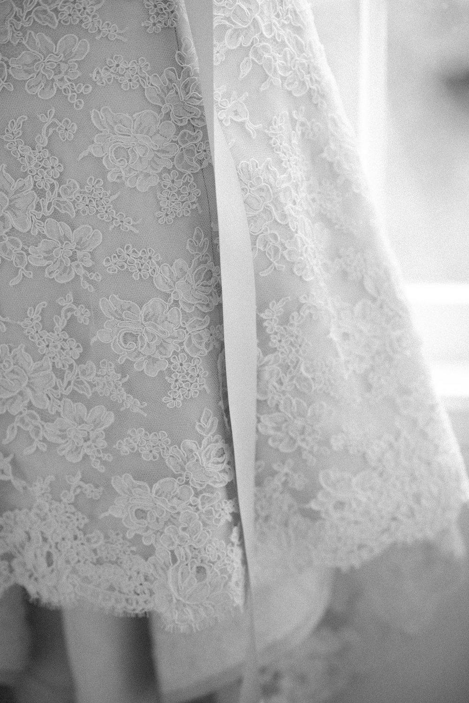 Allison-and-Spencer-wedding(41of684).jpg