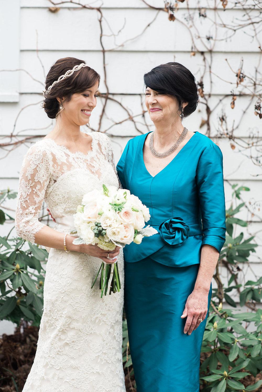 Allison-and-Spencer-wedding(150of684).jpg