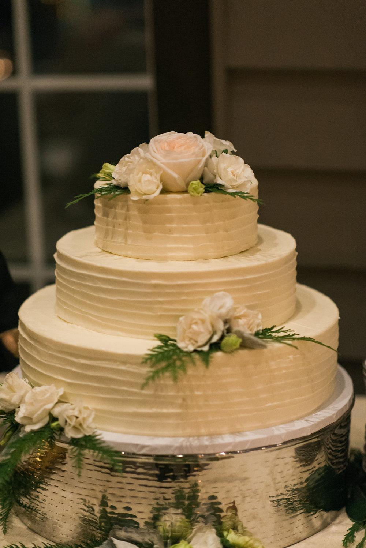 Allison-and-Spencer-wedding(488of684).jpg