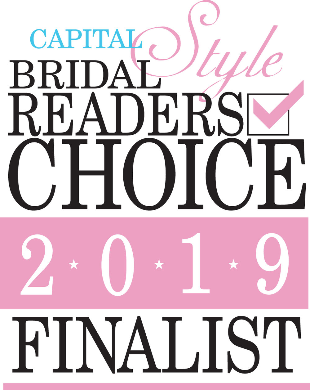 capstyle_bridal_readers_choice_finalist_2019.jpg