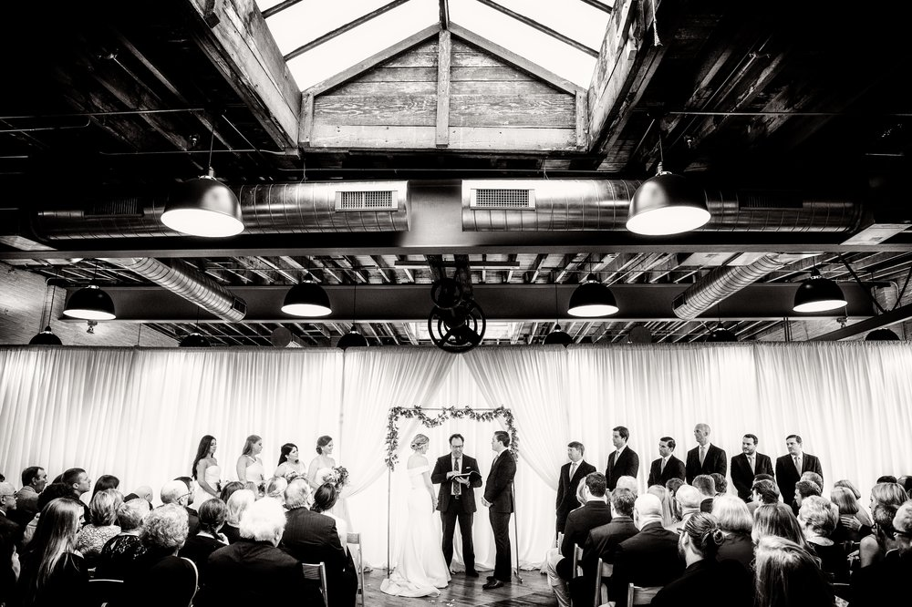 Ceremony--2.jpg