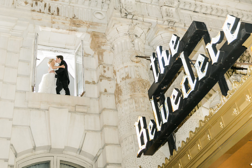 Belvedere hotel BY Jillian Michelle Photography
