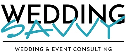 Wedding Savvy Wedding Consulting, Inc.