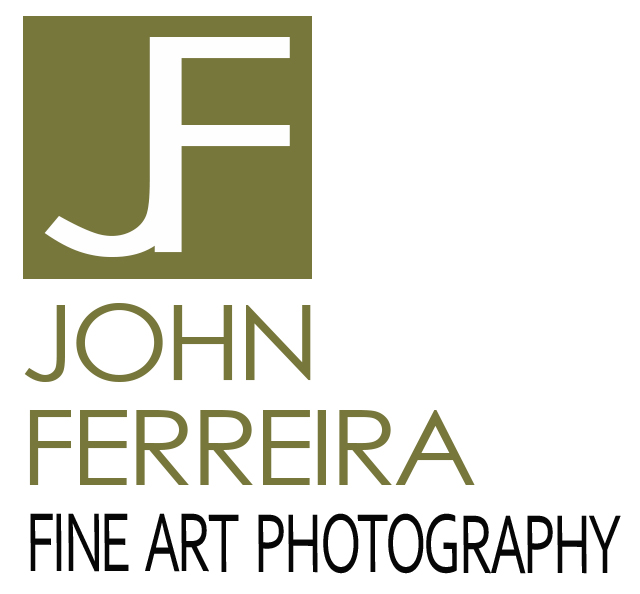 John Ferreira FINE ART Photography