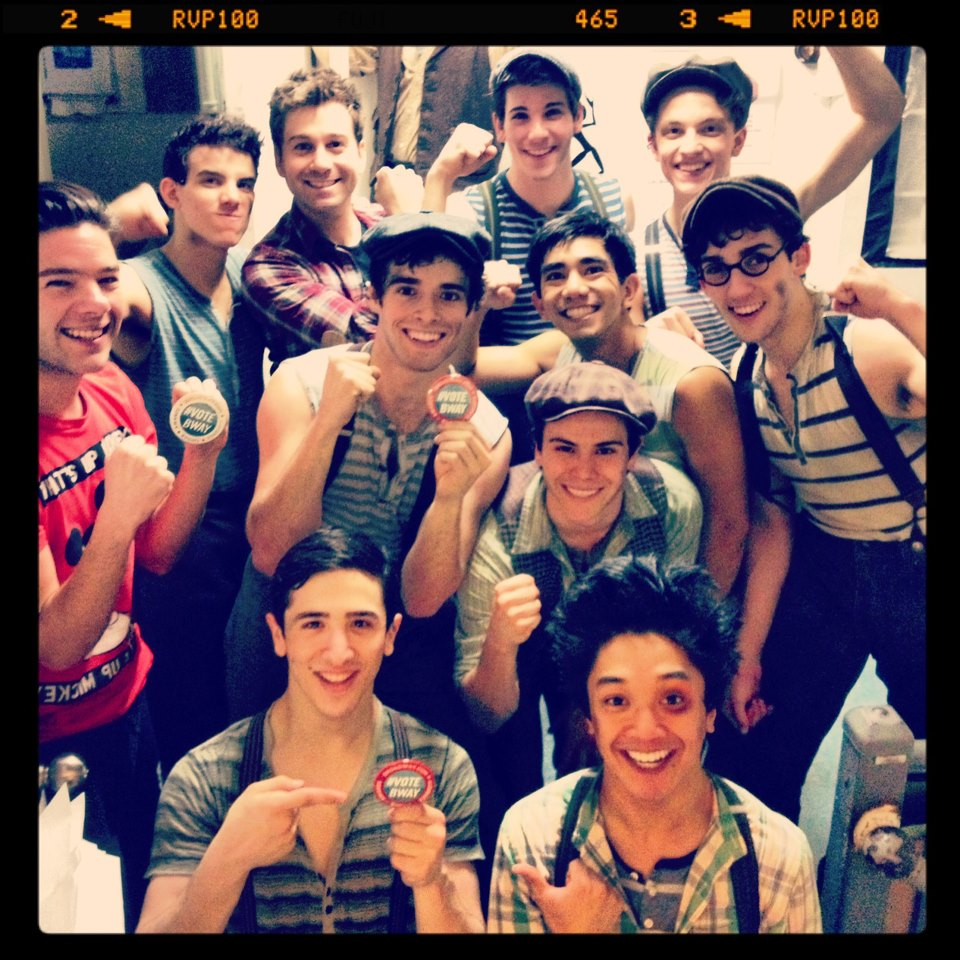 Newsies with Buttons.jpg