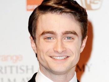 9 - Daniel Radcliffe.jpg