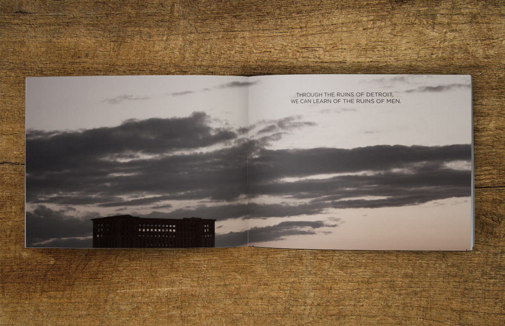 Detroit_Book_Mockup_0010_10.jpg