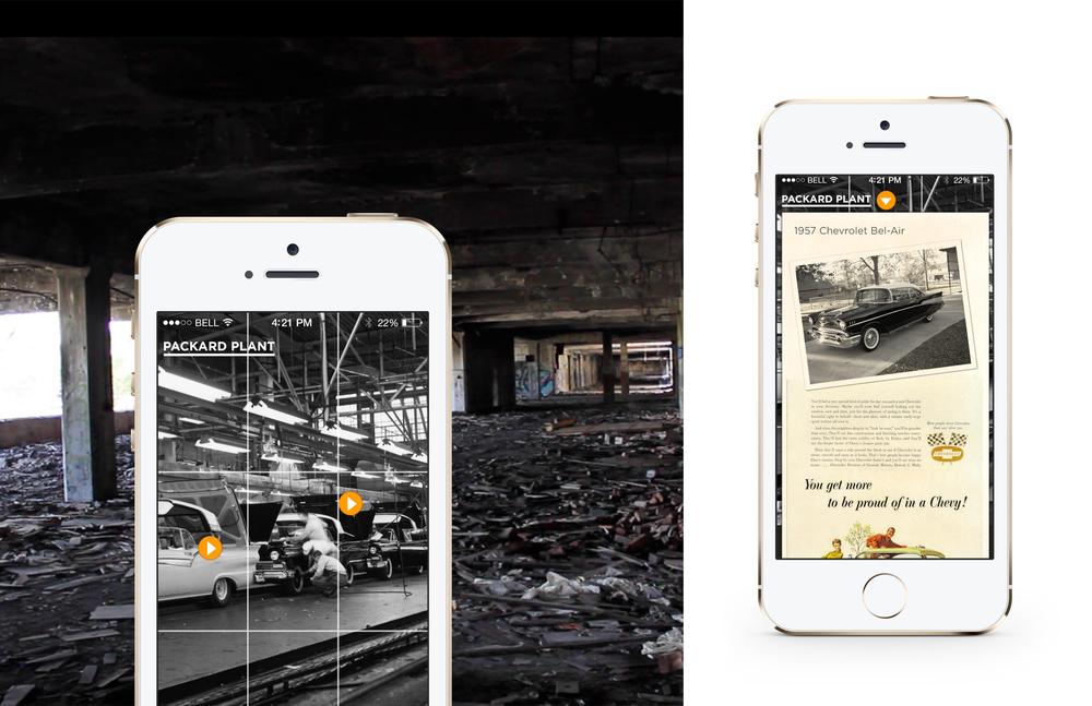 AR_app.jpg