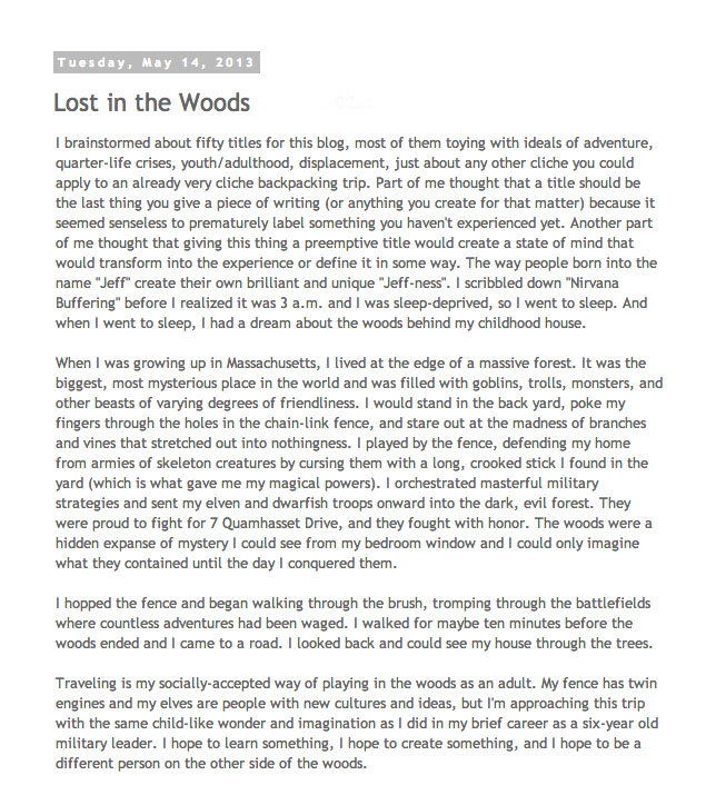 first blog post.jpg