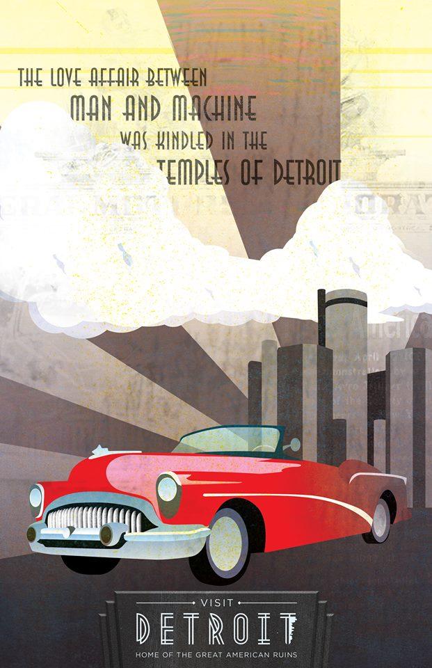 Detroit_print1.jpg