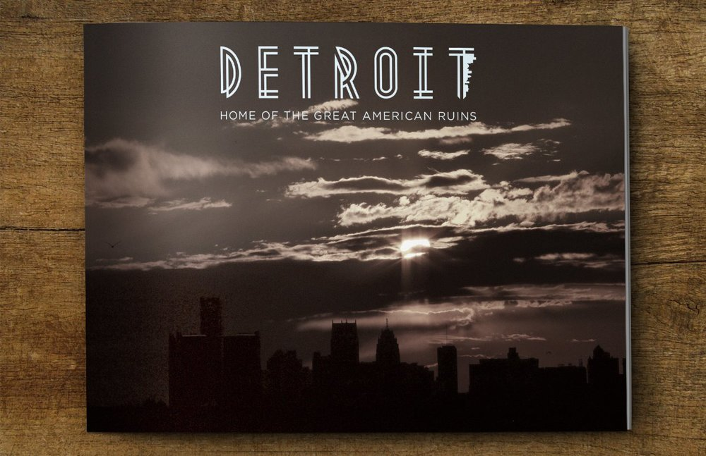detroit_book cover.jpg
