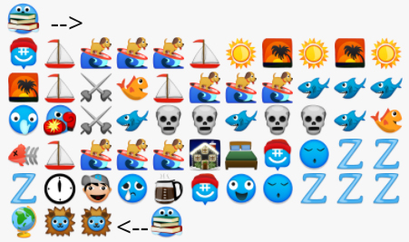 GroupMe_Emoji_R_02.jpg