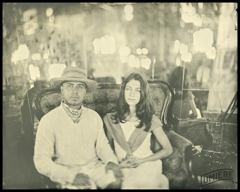 tintype_ambrotype_lumiere_assignment_1.jpg