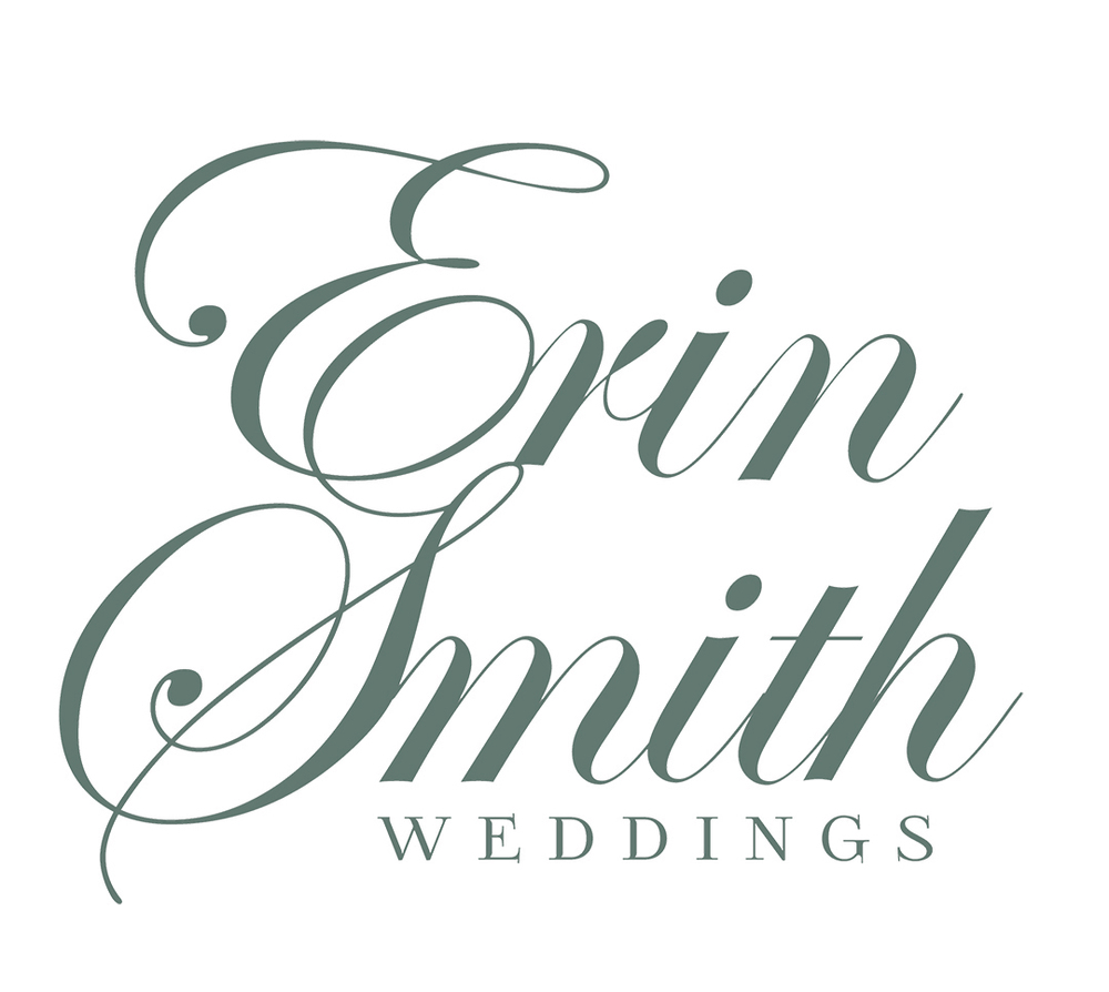 Erin Smith Weddings