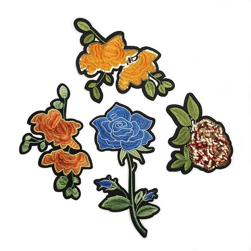 Emblemas ❉Patches ❉ Insignias -