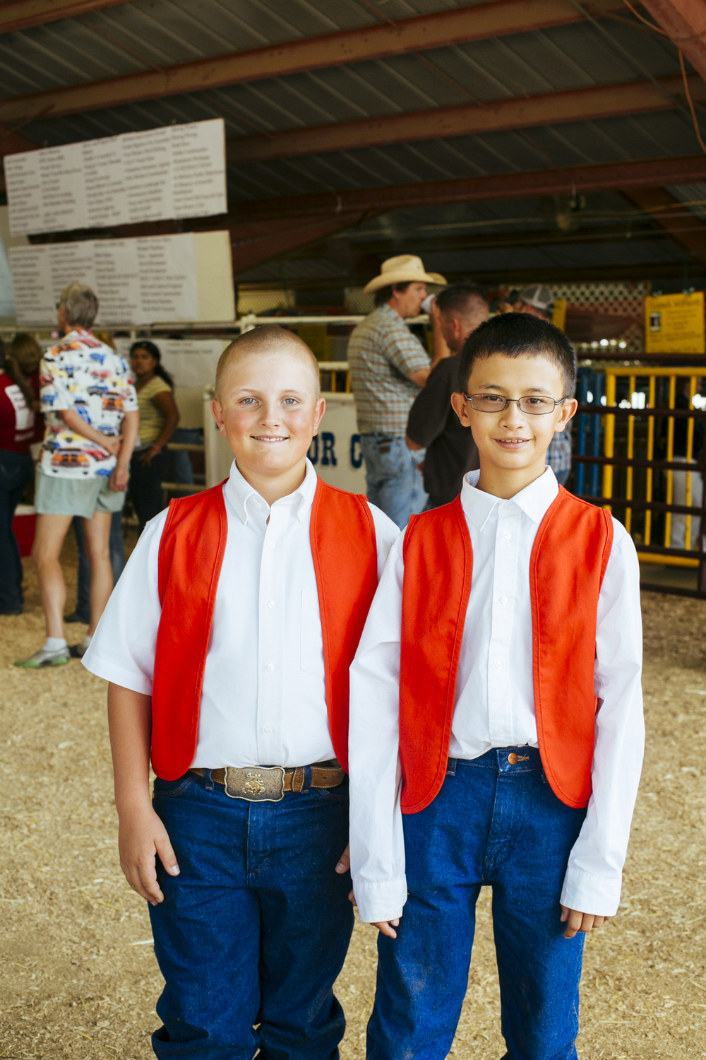 KaraBrodgesell_CountyFair_KB_2020.jpg