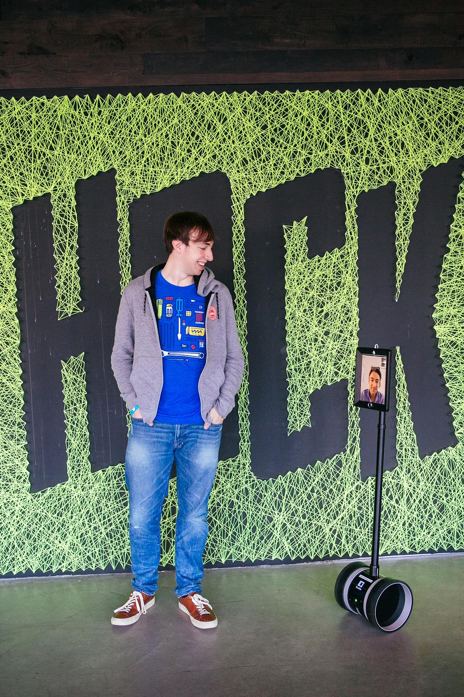 Dropbox_Hackweek2014_KB_7163.jpg