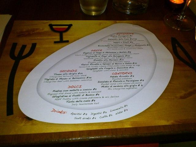 Osteria Riva menu.JPG