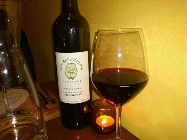 osteria riva wine.jpg