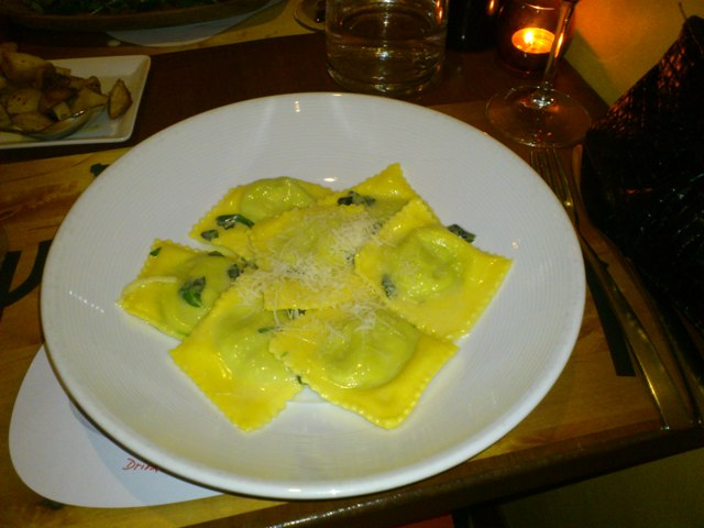Osteria Riva pasta.JPG