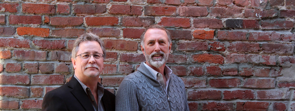Bill and Jeff 1b 300.jpg