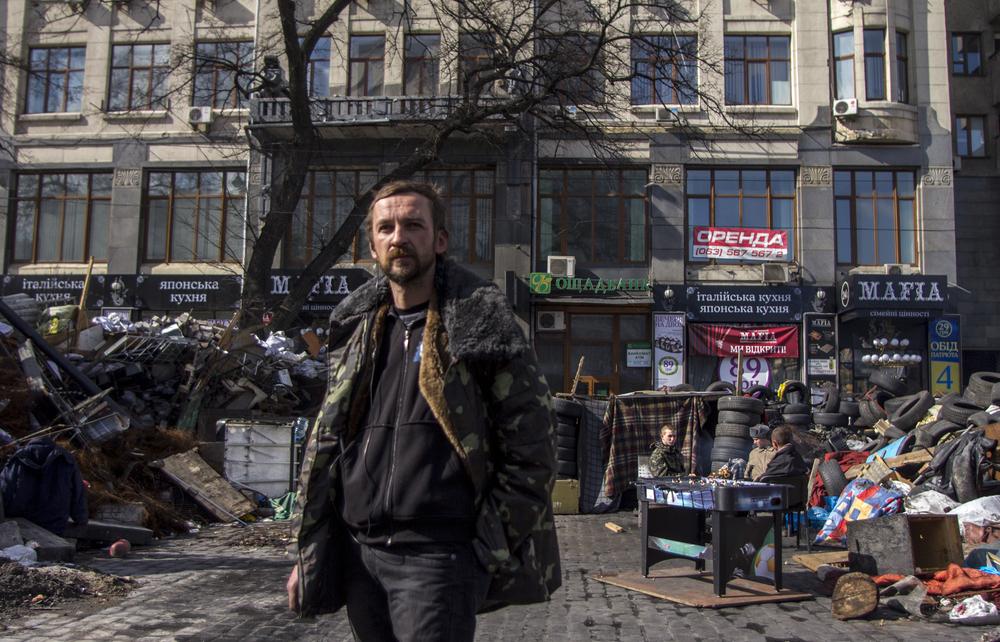 Ukraina_Kiev_maidan-1.jpg