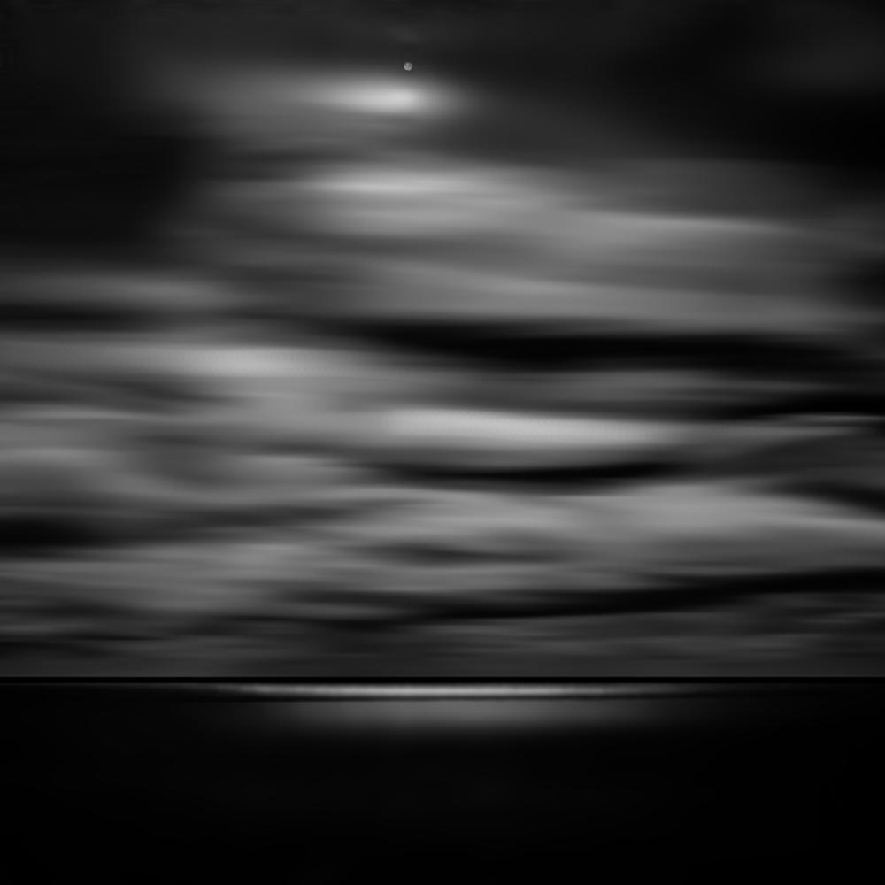 moonlightweb.jpg