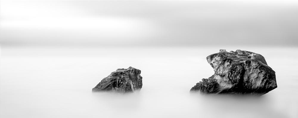 Mistry (Turimetta Rocks)