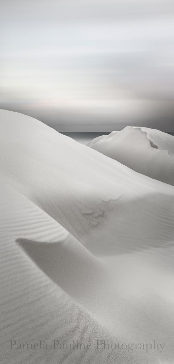 Worimi Dunes