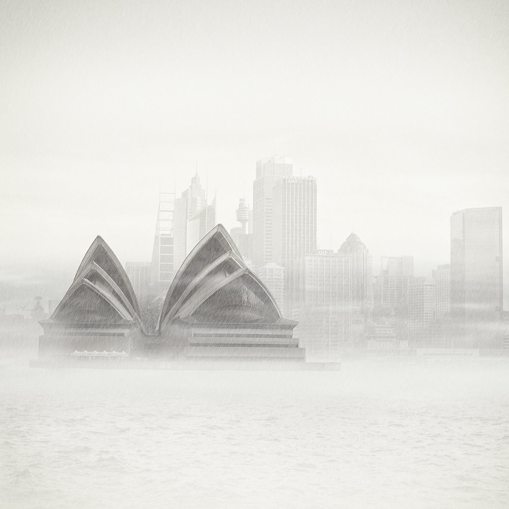 fogweb.jpg