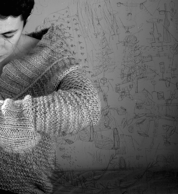 cabled sweater.jpg