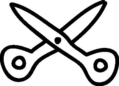 icon.scissors.black.png
