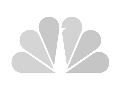 NBC_grey.png
