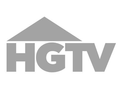 HGTV_grey.png