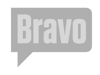 Bravo_grey.png