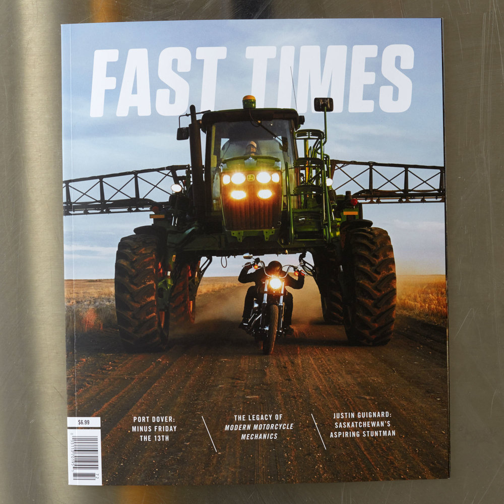 FAST TIMES COVER.jpg